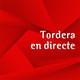 Repassem i preparem amb el regidor d'ensenyament de l'Ajuntament de Tordera Pau Megias l'inici del curs escolar