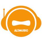 ALTMUSIC