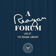 "A Reagan Forum ""RNDF 2015 with John McCain"""