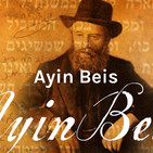 Ayin Beis Chapter 15: The Hidden Spheres with Rabbi Simon Jacobson
