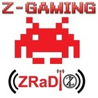 ((ZRaDio)) 2018-2019 ((Z-Gaming))