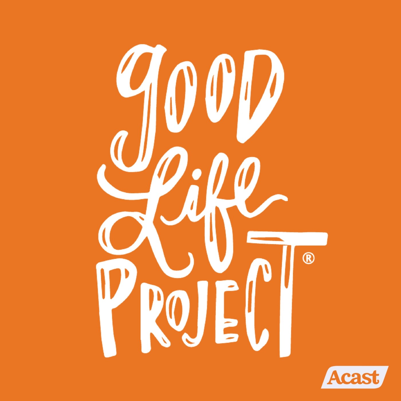 Good Life Project || Inspiration | Motivation | Ha