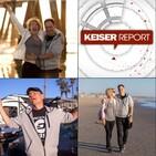 Keiser Report Anti-trust, Anti-war (E1425)