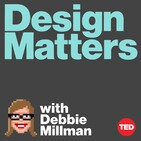 Design Matters with Debbie Millman: 2009-2015