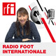 Radio Foot Internationale - Le Café des sports