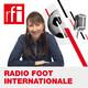 Radio Foot Internationale - «Anelka: l'Incompris», le documentaire Netflix