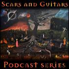Episode 47- Barry Graham Purkis (Thunderstick, ex-Iron Maiden, ex- Samson)