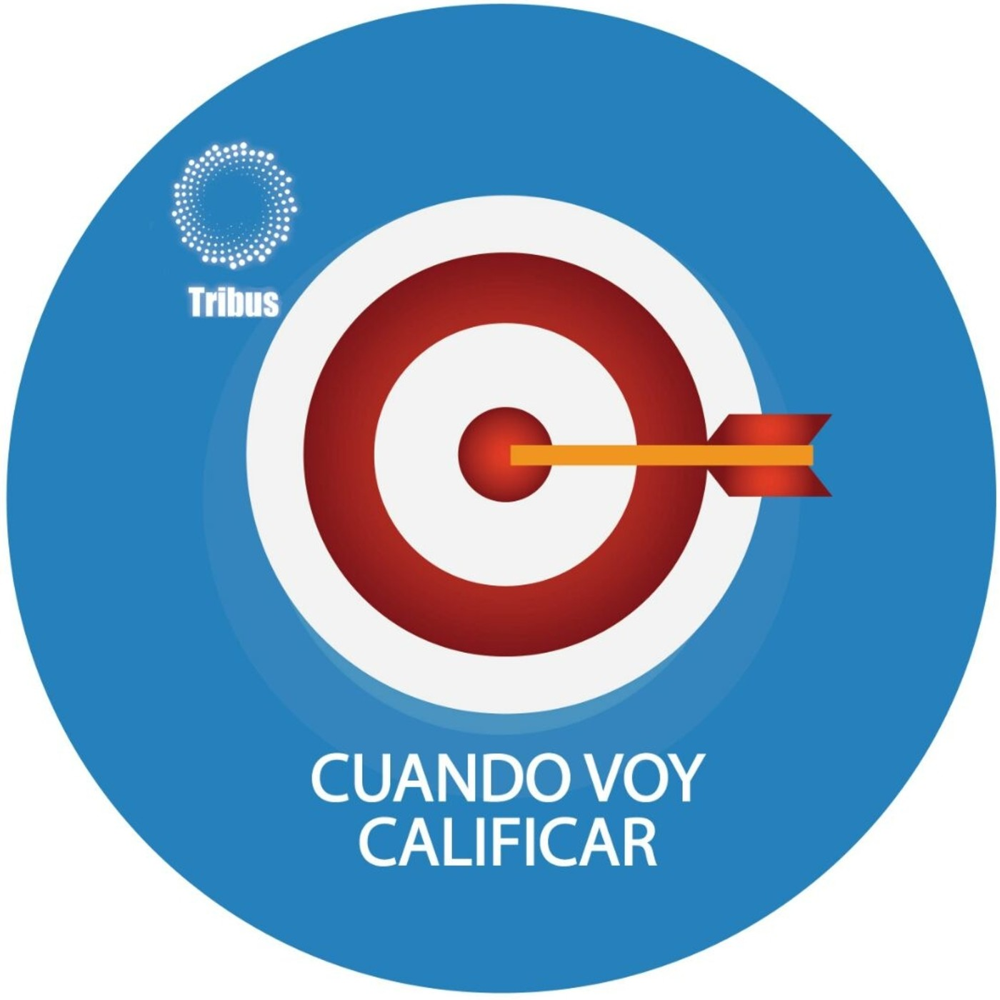Preparar una calificación - Yasmin y Carlos Jurado