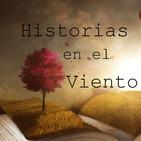 Historias en el Viento