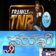 Frankly With TNR 152 - Full Interview Talking Movies With iDream