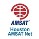 Houston AMSAT Net #1369 - 04 Aug 2020