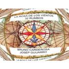 LRV Los 32 Rumbos de Josep Guijarro