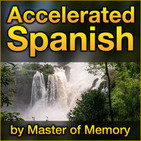 Accelerated Spanish: Learn Spanish online the fast