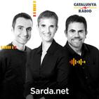 Sarda.net