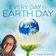 Every Day is Earth Day with Fiona Dempster Podcast #129