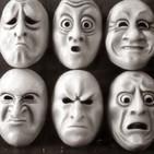 ¿Que es una emoción? por Solomon & Calhoun