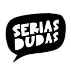 Serias Dudas