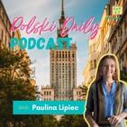 PD067 Jak opisywa? charakter po polsku?