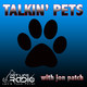 Talkin' Pets Episode 189 The One Minute Cat Manager