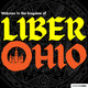 42. Dick Khan // DMT & the Occult Mind: Investigating Occult Realities Using the Spirit Molecule