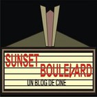 Sunset boulevard 194 - Chus Return