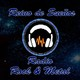 Reino de Sueños -(programa - 165)