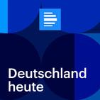 Freiburg: Prozessauftakt im Fall einer Gruppenvergewaltigung