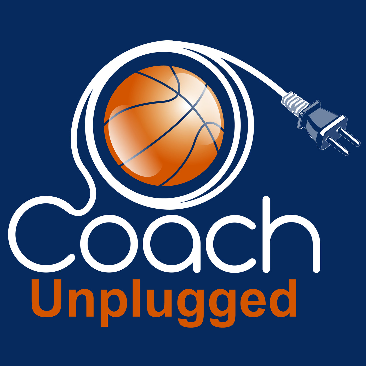 Ep: 794 Pre-Season Basketball Preparation