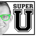 Abby Wambach | Super U Podcast