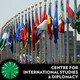 'New approaches to General and Complete Disarmament - looking towards Mexico and The Hague' at the United Nations in ...