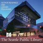 The Seattle Public Library - Author Readings and L