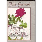 Familia Clayborne 1 de Julie Garwood