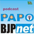 Papo BJPnet 23 - O que e arquivo ZIP (zipado ou compactado)