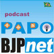 Papo BJPnet 31 - TV digital e formatos HD, Full HD e Standard