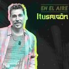 Itusaigón
