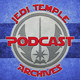 Episode XV - Star Wars in the Disney Parks and Weekly HoloNet News