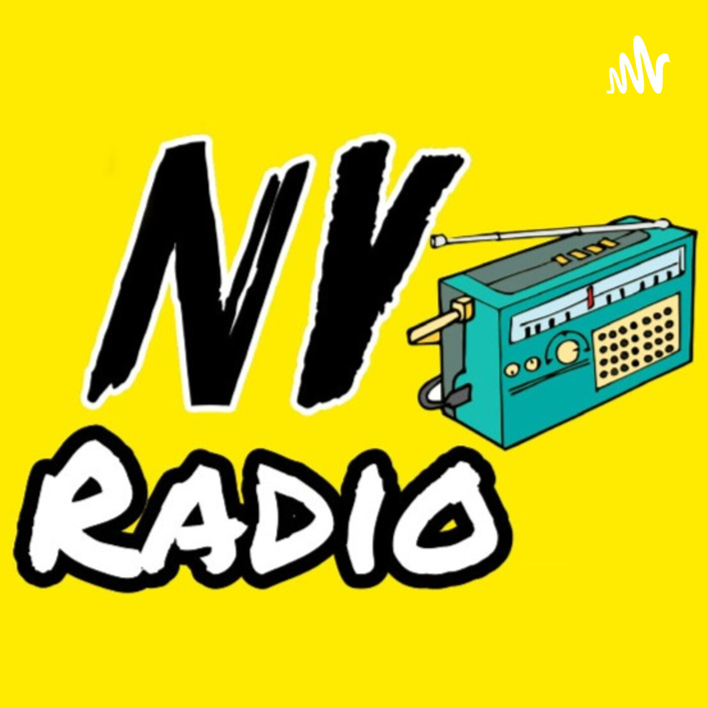 Monday Madness W/DJ NV Reckless 10.19.2020