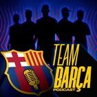 Team Barça