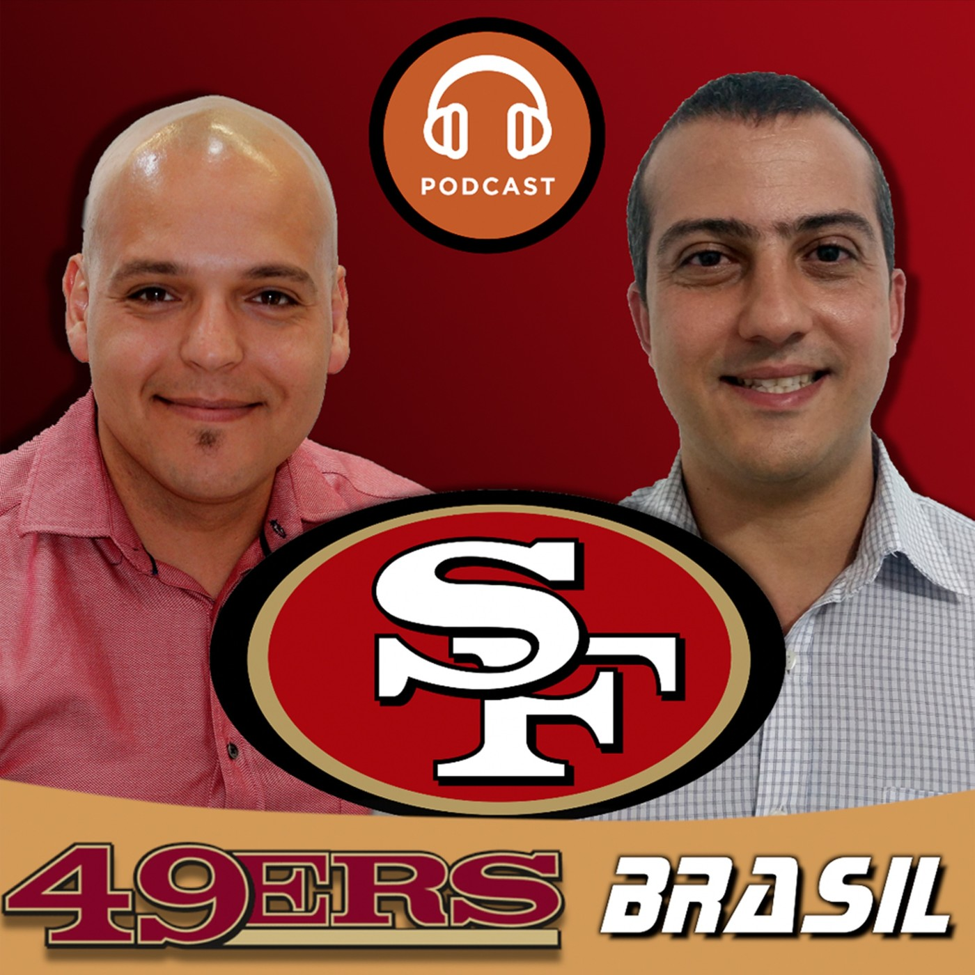 49ers Brasil #50: SF dá sinais de vida