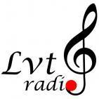 LVTradio