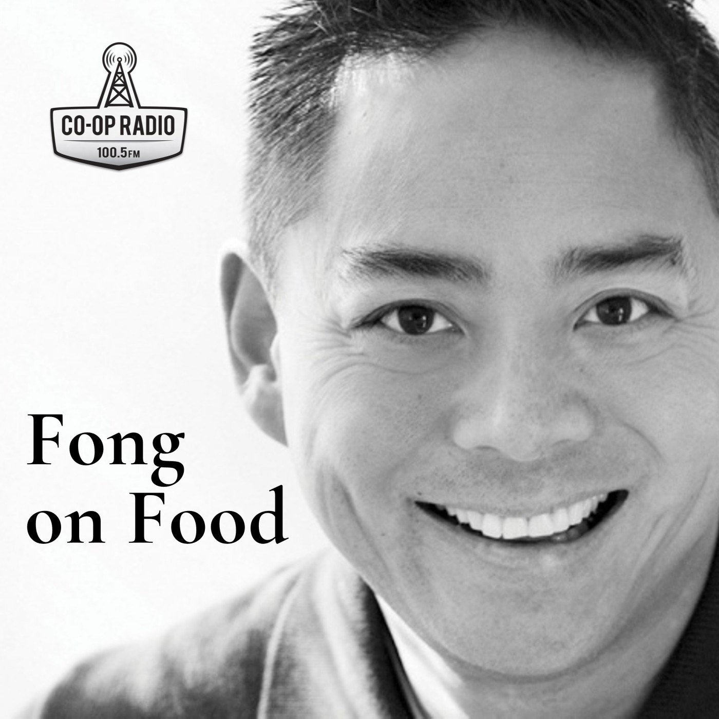 Nathan Fong Memorial Episode - Interviewed by Don Schafer of The Conversation Lab