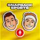 Ike Taylor Joins the SnapBack Sports Pod