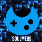 SOULMERS