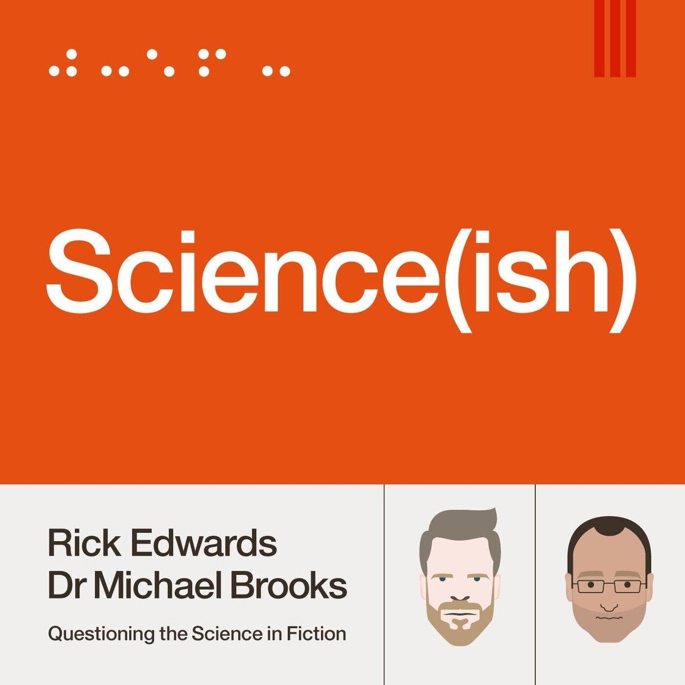 Scienceish