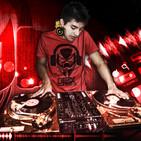 Mixes By Jimix Vendetta