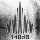 140 dB #2: Dead Neanderthals, Hide, Nibiru, Catafalque, Cult of Luna, Girl Band
