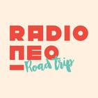 Néo Point CH #E19 | [REPLAY] | Road Trip