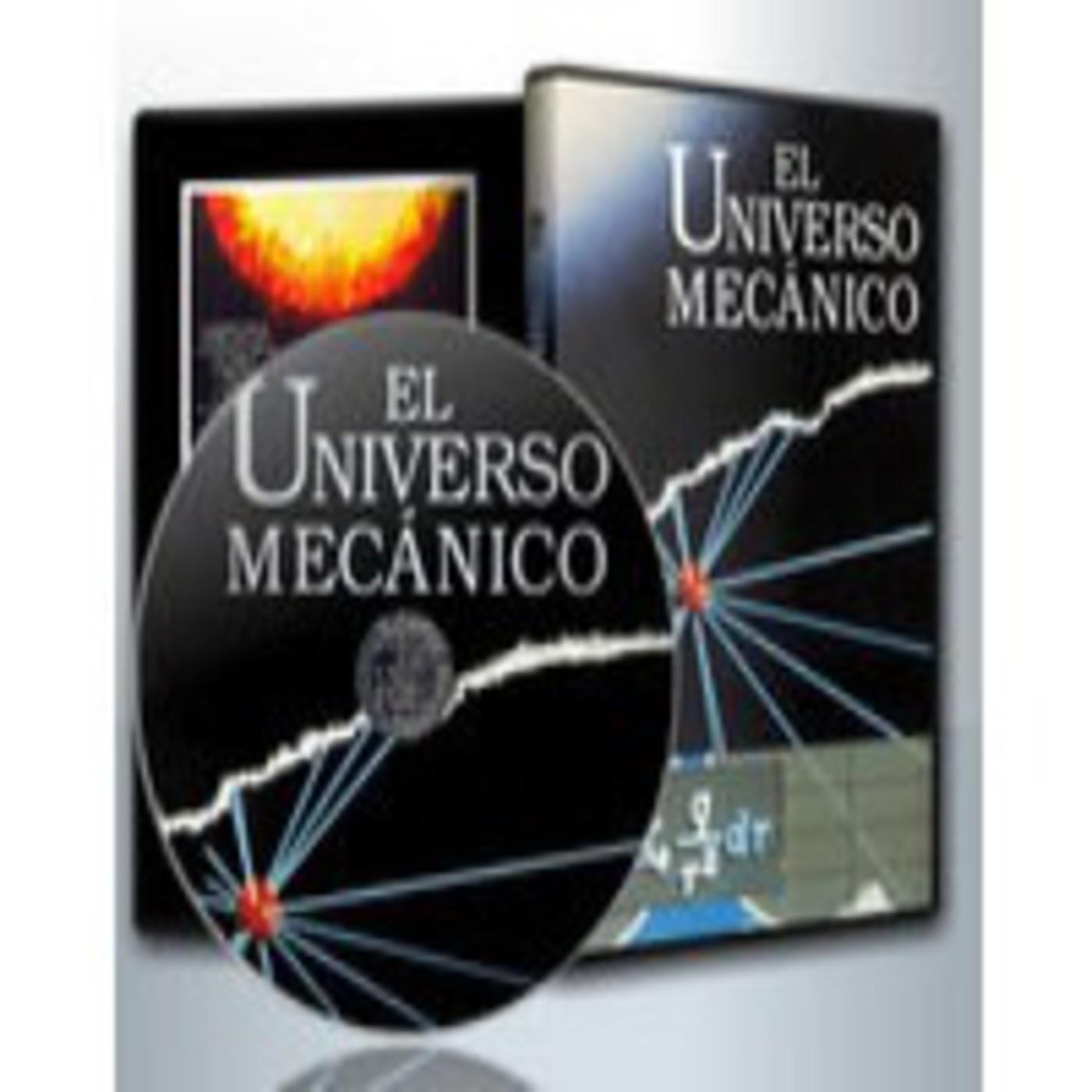 52-52 El Universo cuántico mecánico