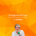 El Programa del Yuyu - 04/08/2020 22:00:00