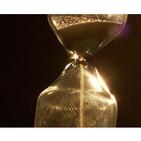 El Concepto de Tiempo por Martin Heidegger